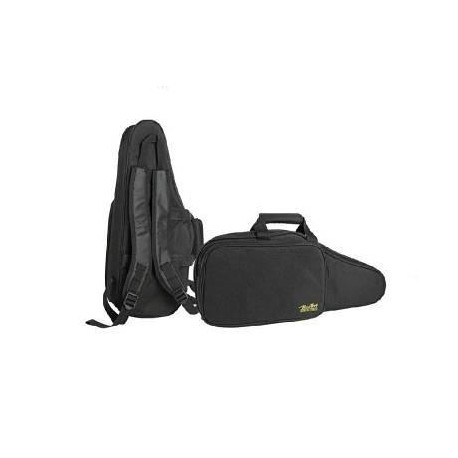BOSTON GB-600-AS BORSA PER SAX ALTO NERA