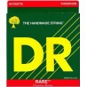 DR STRINGS RARE RPMH-13 13/56