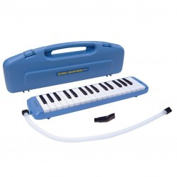 ANGEL AM-32K3 MELODICA DIDATTICA 32 TASTI