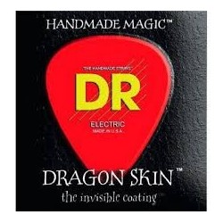 DR DSE-10 Dragon Skin 10/46