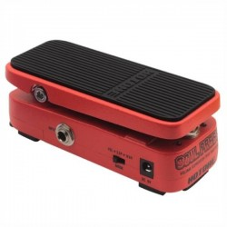 HOTONE SOUL PRESS MINI PEDALE VOLUME /WAH/ESPRESSIONE TRUE BYPASS