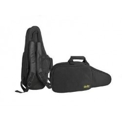 BOSTON GB-600-TS BORSA PER SAX TENORE NERA