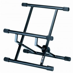 QUIK LOK BS317 SUPPORTO PER AMPLIFICATORI COMBO