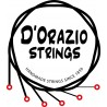 D'ORAZIO STRINGS